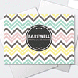 farewell-cards-invitations-mega-menu-uk.png
