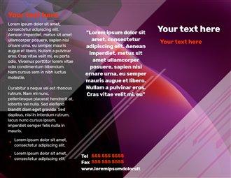 Free Printable Reflection Creative Center