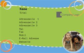 Kostenlos Druckbar Kinderbetreuung Creative Center