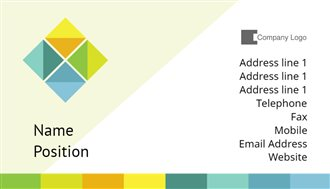 geometric-business-cards-s-us Newsletter Templates Travel Experience on travel newsletter title, contact us template, i've read books template, twitter template, travel newsletter ideas, travel graphic design, travel brochure, christmas book report template, travel newsletter sample,