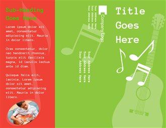 free printable guitar lessons creative center