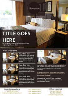 Travel Hotels
