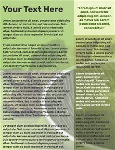 free printable lime creative center