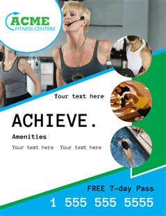 free printable fitness 2 creative center