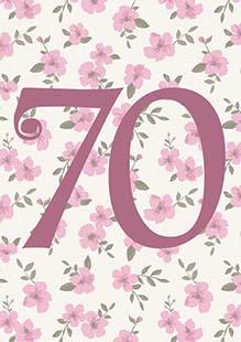 Free cards invitations for birthday creative center 70 female m4hsunfo