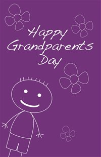Grandparents' Day 3