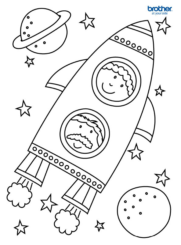 Free Printable Father S Day Coloring 5 Creative Center
