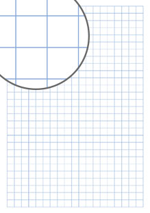 Graph Paper 10mm