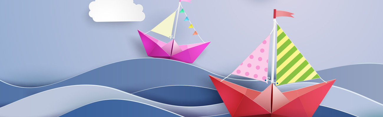 photo regarding Free Printable Paper Crafts referred to as Free of charge Printable Paper Craft Origami Innovative Centre