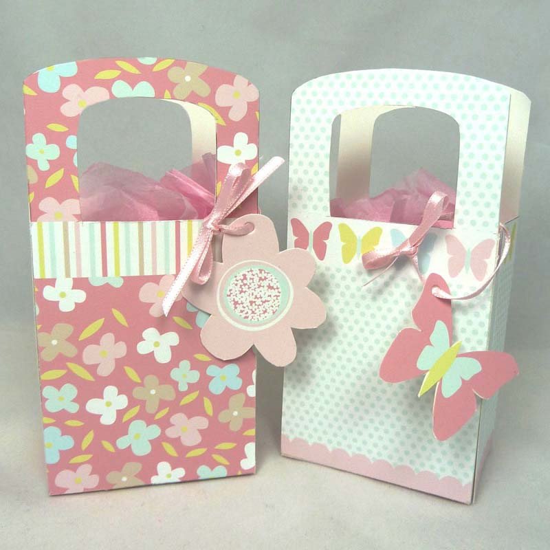 graphic regarding Printable Gift Bags named Free of charge Printable Moms Working day Present Baggage Resourceful Middle